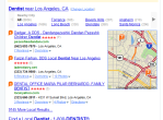 yahoo local results based off of IP address